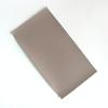 Micro-Mesh 12000 grit (80x150mm)