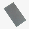 Micro-Mesh 1500 grit (80x150 mm)