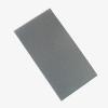 Micro-Mesh 1800 grit (80x150 mm)