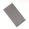 Micro-Mesh 2400 grit (80x150 mm)