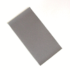 Micro-Mesh 3200 grit (80x150 mm)
