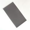 Micro-Mesh 3600 grit (80x150 mm)
