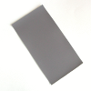 Micro-Mesh 6000 grit (80x150 mm)