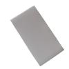 Micro-Mesh 8000 grit (80x150 mm)