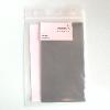 Micro-Mesh Kit, 4 parts