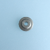 Tubing Cutter Replacement Wheel for MS-TC-308