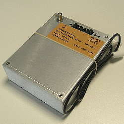 ITT (K&M) Power Supply MS1011