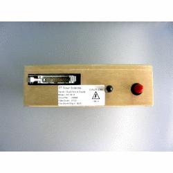 ITT (K&M) Power Supply MS1018