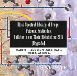 Maurer/Pfleger/Weber Library 2011 Update Version