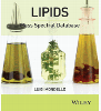 Mass Spectral Library of Lipidomics