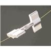 PressFit Titanium (Ti) Connector