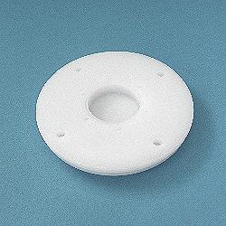 Verschlußdeckel für TMH071
