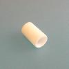 Pre-Filter for D-NV-ESP-2 or D-NV-ESP-4
