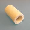 Submikrofilter for D-NV-ESP-2 or D-NV-ESP-4