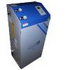 Nitrogen gas generator type Mini 5-50 DWT