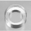 Graphite Sealing Ring ID=8mm f. Liner GC 8000, 2/pk