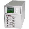 Sykam S7515 HPLC Vacuum Degasser 4-channel