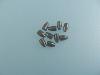 Ferrules 85/15 f. Shimadzu, ID 0.5mm, 10/pk