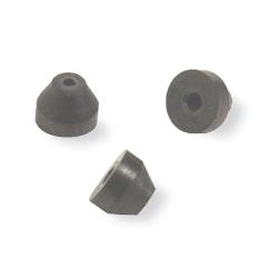 (5062-3508) Ferrule V/G f 0.10-0.25 ID Capillary