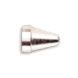 SilTite© replacement Ferrules f. SG-073300, 10/pk