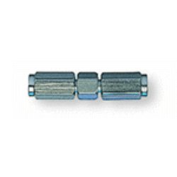 SilTite© Column ID 0.10-0.25mm Connector Kit