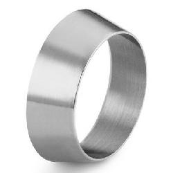 Swagelok Front Ferrule 6mm stainless steel