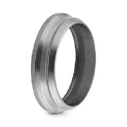 Swagelok Back Ferrule 6mm stainless steel