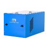 Noise Reduction Box SSH07