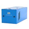 Noise protection hood 350 x 300 x 750 mm (WxHxD)