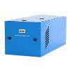 Noise Reduction Box SSH11 incl. APPS Control
