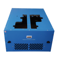 Noise Reduction Box SSH22 incl. APPS Control 16A