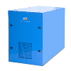 Noise Reduction Box for Water Chiller ID=500 x 73 w. APPS