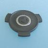 VI-C2-10R6 Rotor seal 6 port 2-pos C2/C3-valve