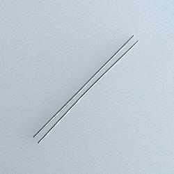 """VICI Tube-kit 1/32"""", .010""""/.25mm"""