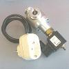 Vacuum Safety Valve DN 16