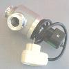 Vacuum Safety Valve DN 25