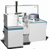 ThermoFinnigan MAT95XP High resolution mass spec