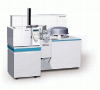 ThermoFinnigan MAT95XL/XP High resolution mass spec