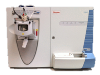 Thermo LTQ XL Linear Ion Trap LC/MSn Mass Spec