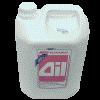 Vakuum-Öle