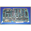 SSQ,  TSQ 700/7000 Boards