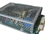 Power Supplies for Agilent MS